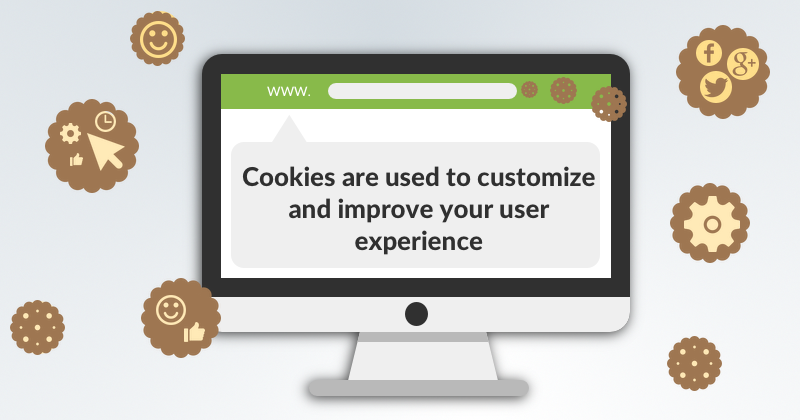 kizeo cookie policy
