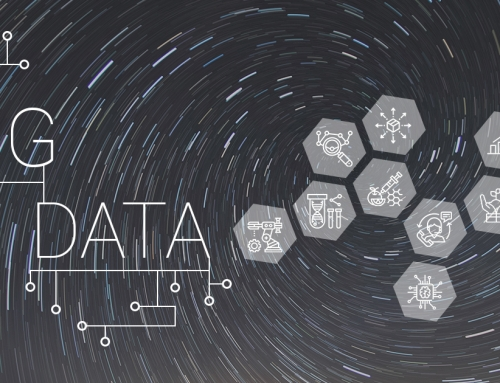 Big Data, a pioneer of future innovations