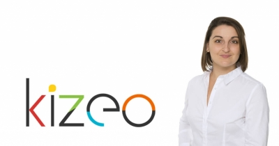 Elodie-Surel-sales-representative-at-Kizeo