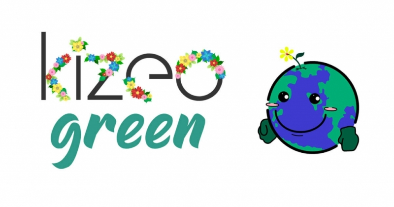 Kizeo-Green-ecological-sustainability-project-by-Kizeo