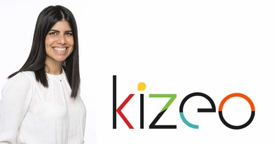 greilysu-moreno-international-marketing-and-communication-representative-at-kizeo