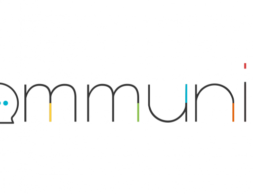 Kommunity : seul on va plus vite, ensemble on va plus loin !